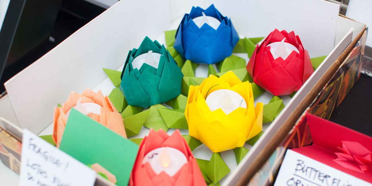 1200x600-Origami