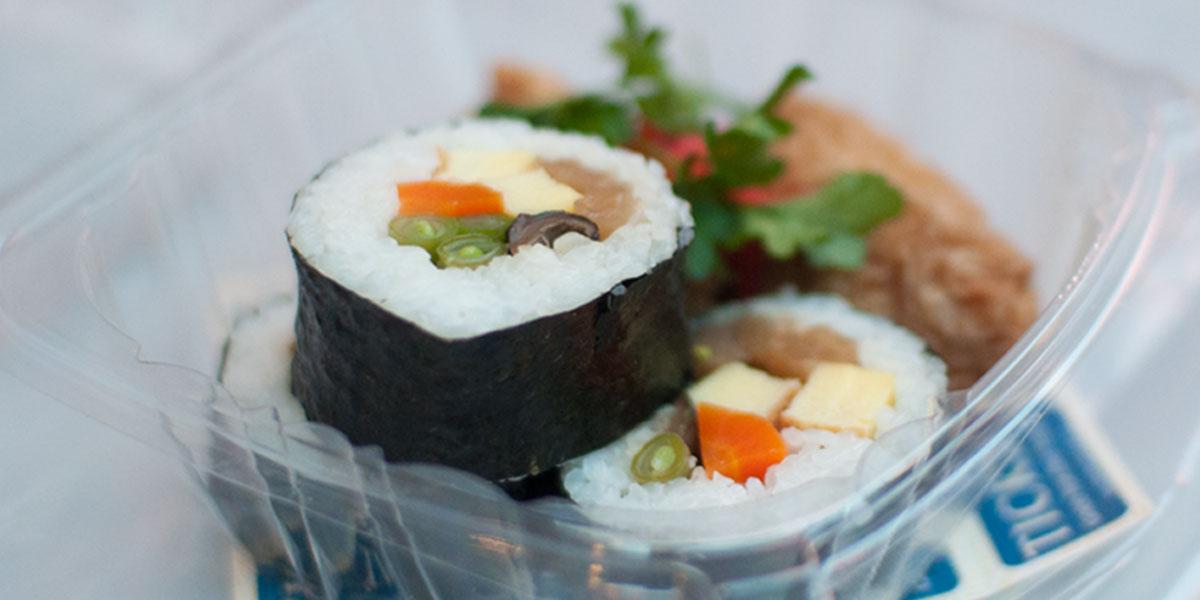 1200x600-Sushi-2