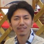 M. Kawakami