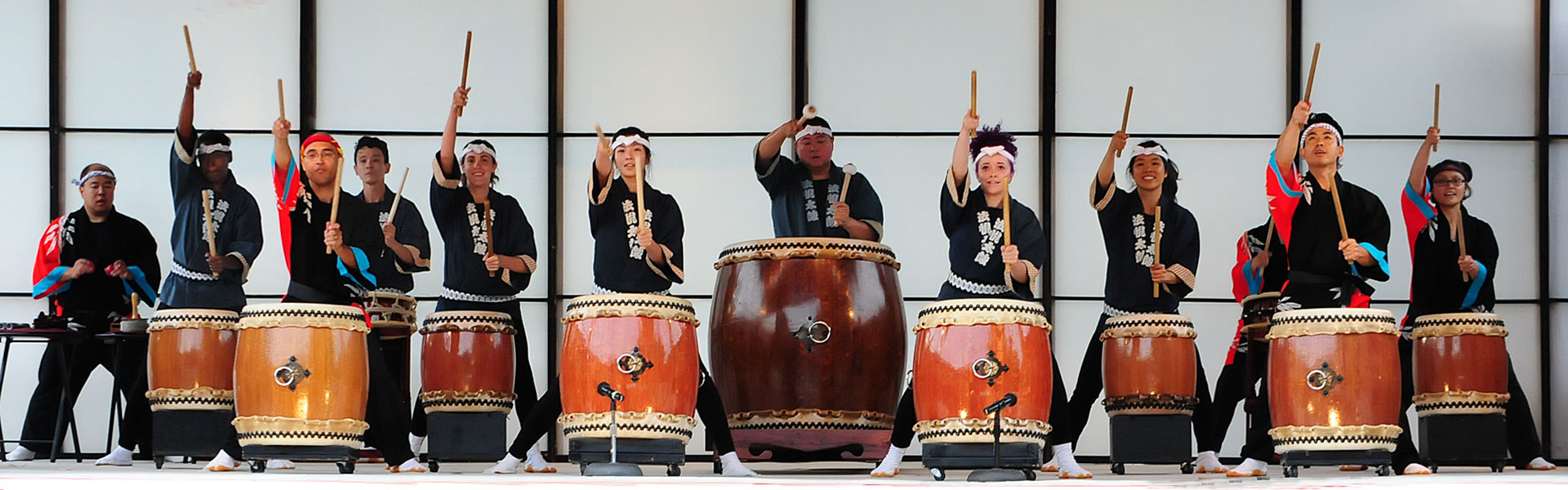 Taiko-1920x600-No-Crowd
