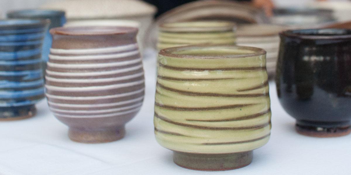 1200x600-Ceramics-2