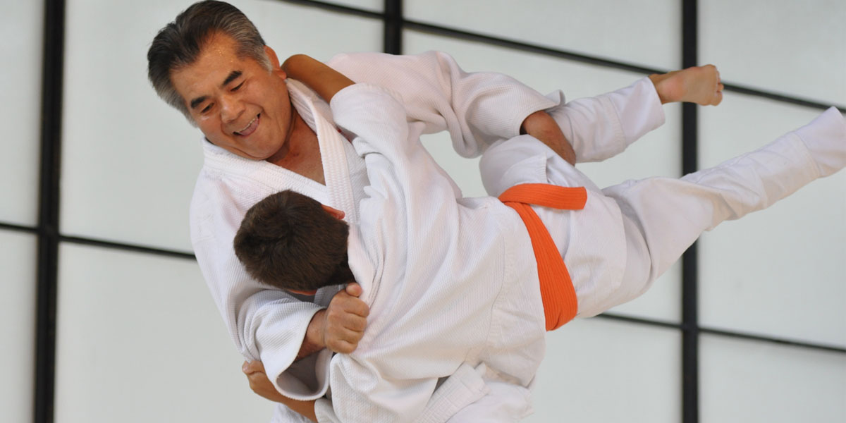 1200x600-Judo-11