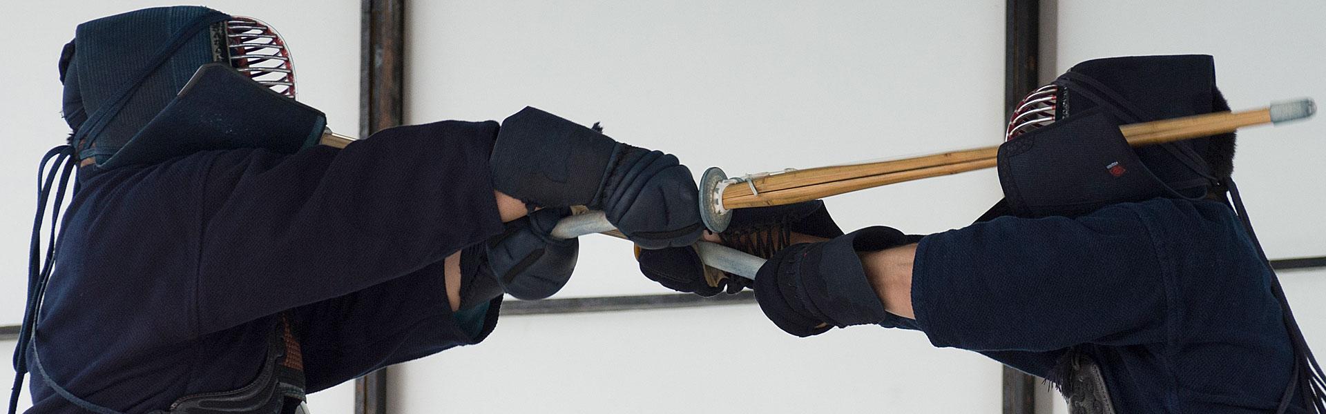 Kendo-1920x600