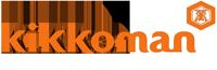 Kikkoman-Logo-Small