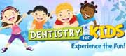 Dentistry 4 Kids