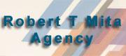 Mita Agency