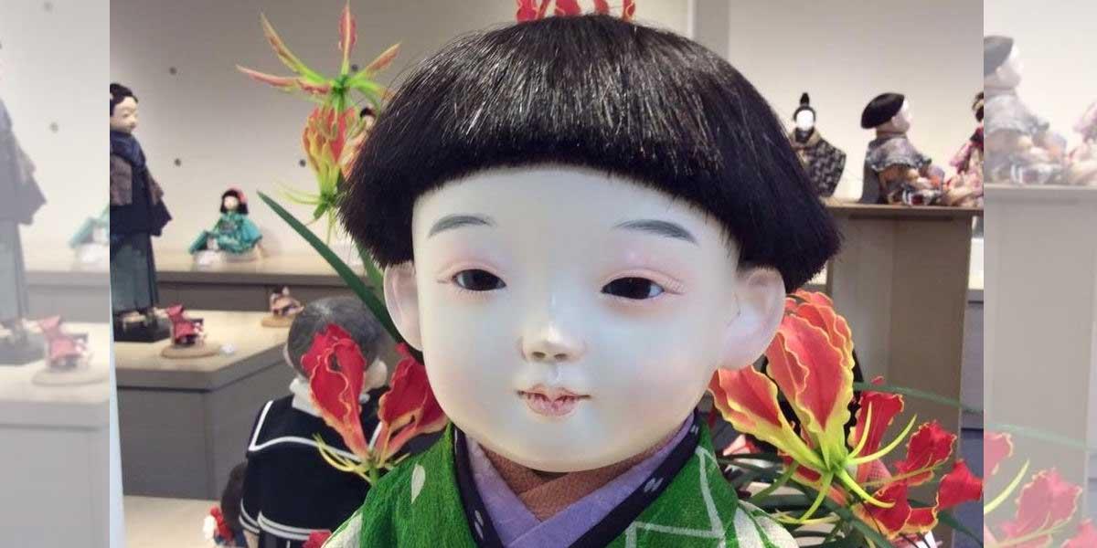 Ichimatsu-Doll-1200x600