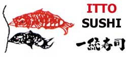 Itto-Sushi