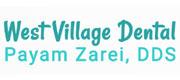 Zarei - DDS