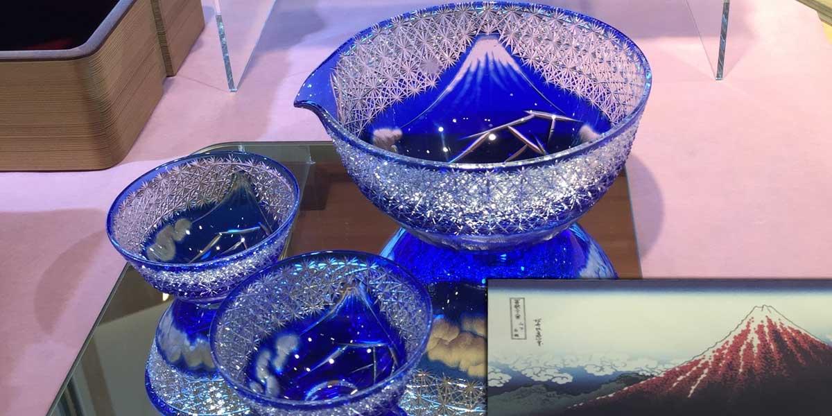 Waza-Cut-Glass-1200x600