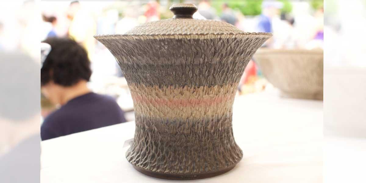 Waza-Pottery-1200x600