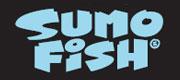 Sumo Fish