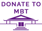 Support MBT